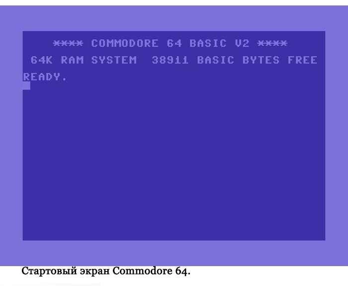 Одного з перших персональних компютерів виповнилося 30 років (16 фото + текст)