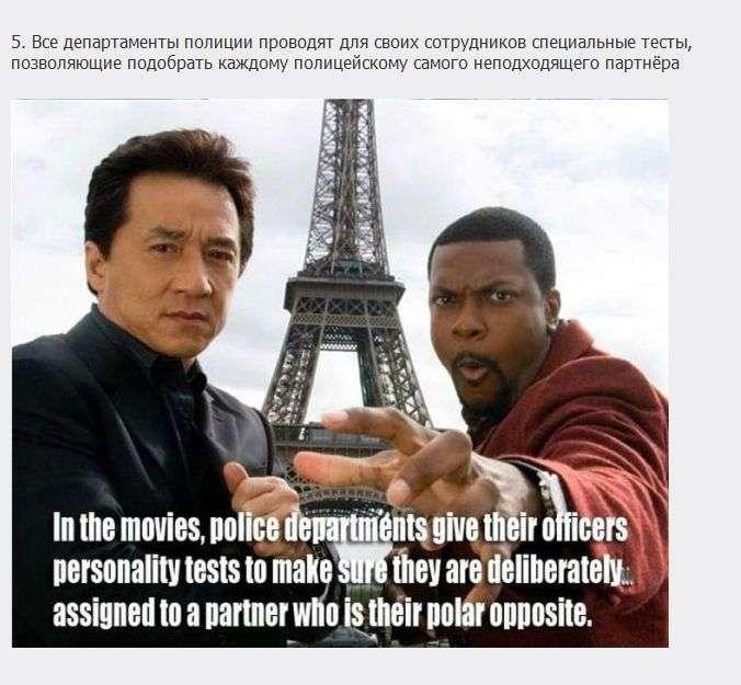 Вітчизняні кіношедеври очима іноземця (13 фото + текст)