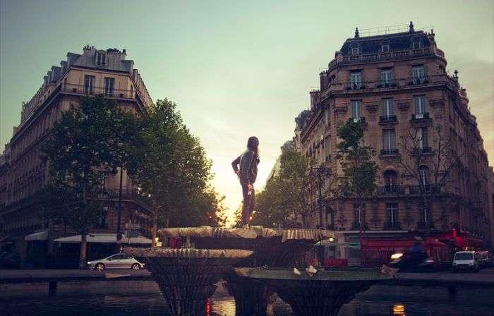 Як живуть хіпстери у Франції (31 фото)