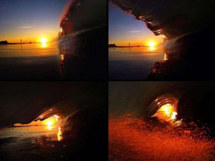 Прикольні картинки (168 фото)