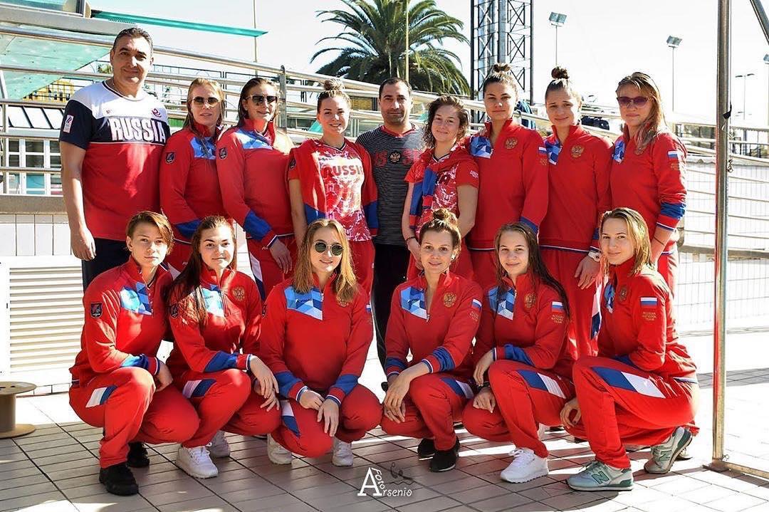 Россия на Олимпиаде-2020: устоит ли антирекорд Рио? Спорт