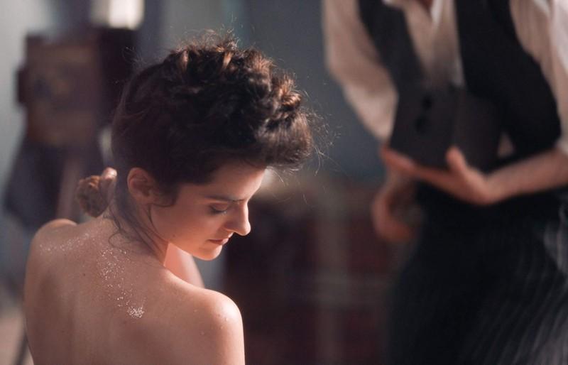 Эротический и исторический: обзор на фильм «Куриоса»