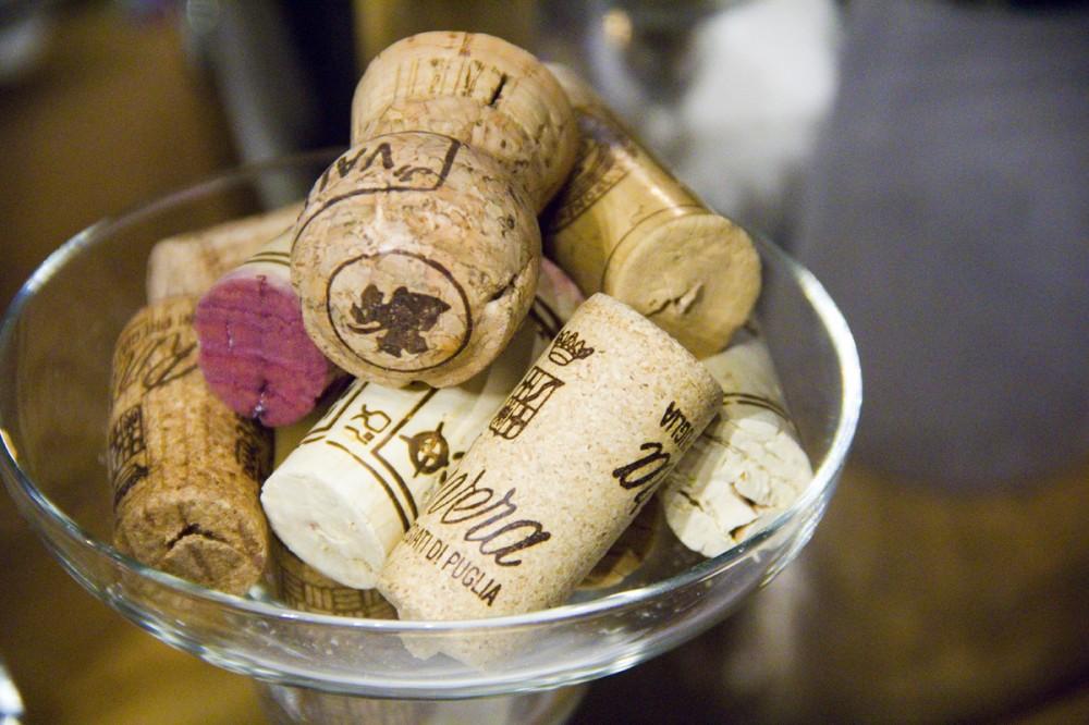 Kopke в TOPке #winesofportugal,#douro,#bestwines,#kopke,#тонипорт,#дору,#долинадору,#viniportugal,#винапортугалии,#tawny,#колейта,#port,#colheita,#выдающиесявина,#portwine,#португальскиевина,#tawnyport,#dourovalley,#tawnycolheita,#тони,#finewines,#портвейн,#кулейта,#копке