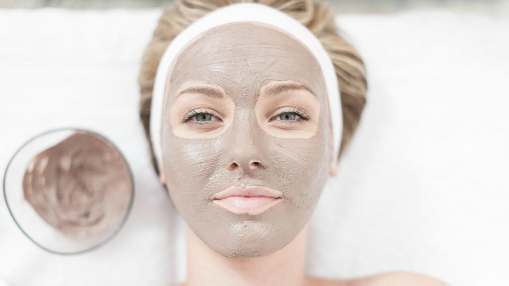 Ихтиоловая маска от GIGI: отзывы, состав, инструкция стиль,мода,Мода и стиль
