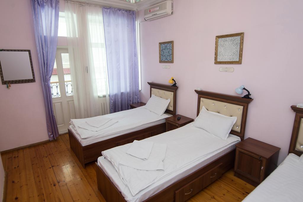 Хостелы в Ташкенте: обзор, адреса, отзывы путешествия,Путешествие и отдых