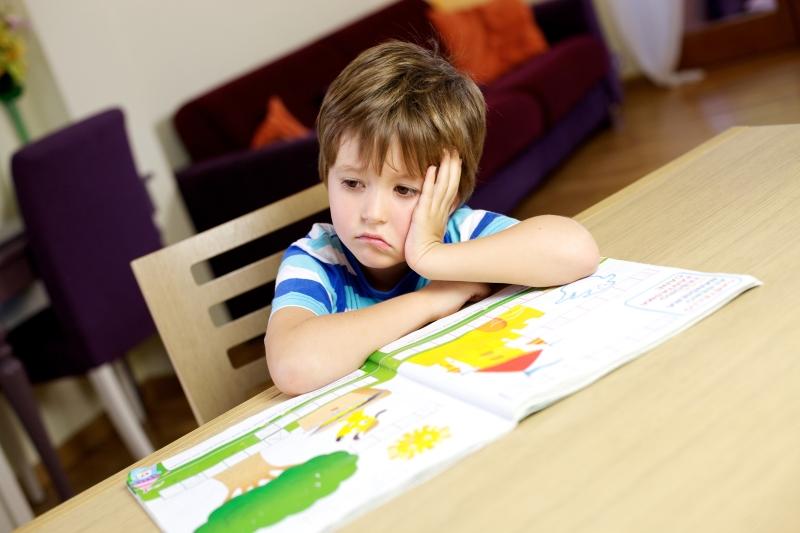 Какие предметы необходимы школьникам как воздух Вдохновение,Дети,Психология,Саморазвитие,Школа
