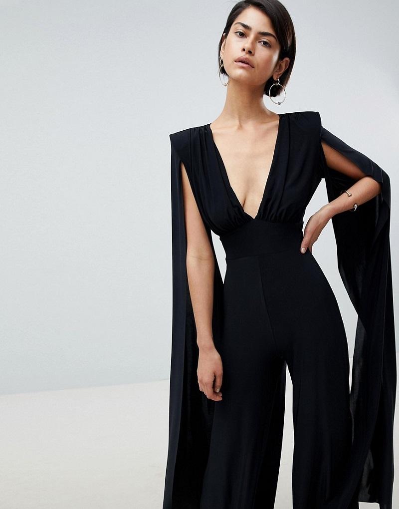 С какими вещами сочетать кейп Вдохновение,Мода,Одежда,Стиль