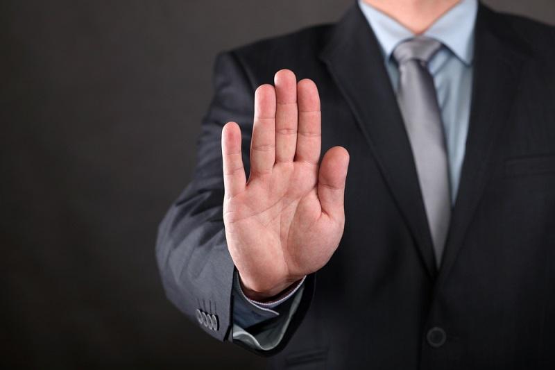 Как перестать общаться с неприятными людьми Советы,Лайфхаки,Общение,Отношения,Психология