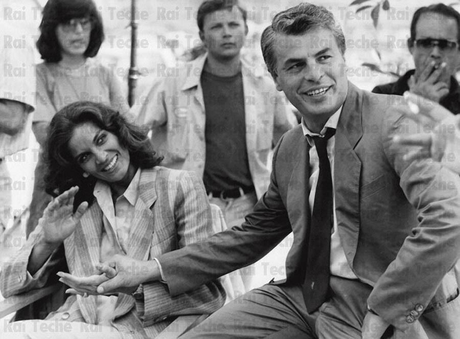 Самый популярный зарубежный сериал в СССР телевидение,СССР,на съёмочных площадках,сериал,воспоминания,кино