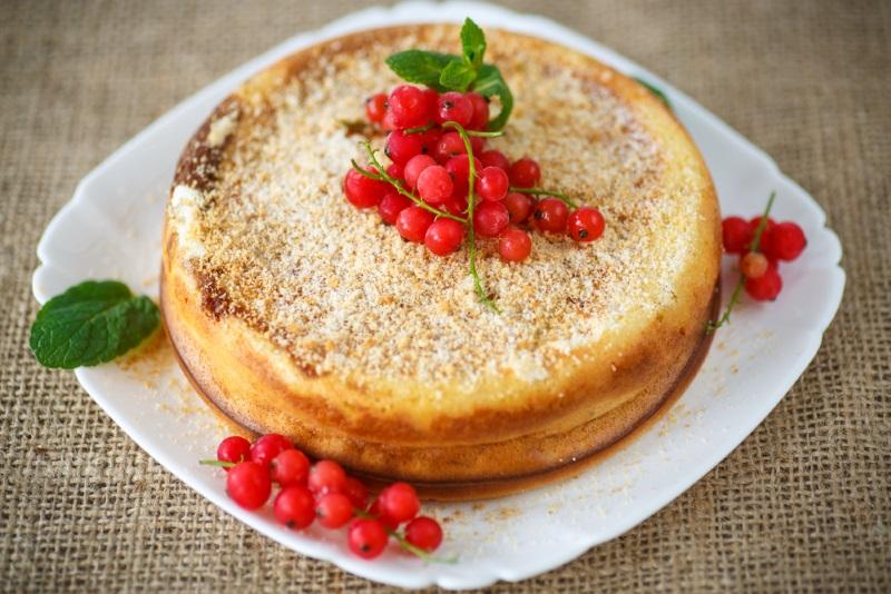 Рецепт пирога с творогом Кулинария,Выпечка,Десерты,Пироги,Творог,Тесто,Торты