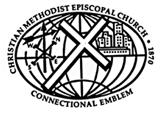 Символика религиозных движений мира. Часть 2 Христианство. Протестантизм символизм, религии мира