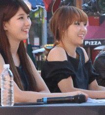 Очаровательные азиатские девушки. Гифки,Девушки