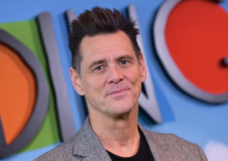 9 голливудских знаменитостей, которым пришлось пережить немало трагедий Интересное