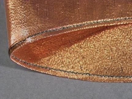 Обработка сложных, осыпающихся и скользящих срезов крой и шитьё,переделки,рукодельнице на заметку,своими руками