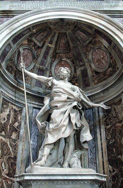 Что стало с римскими солдатами, казнившими Христа? всемирная история,загадки истории,легенды,мифы,тайны