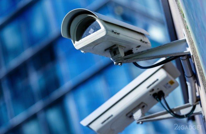 В Сан-Франциско запретили распознавание лиц граждан гаджеты,запреты,техника,технологии