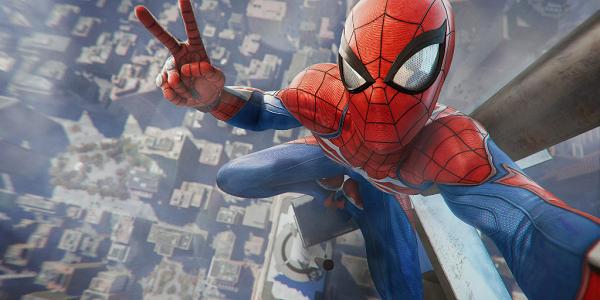Marvel и NetEase займутся совместным созданием игр, сериалов и комиксов marvel,netease,Игры