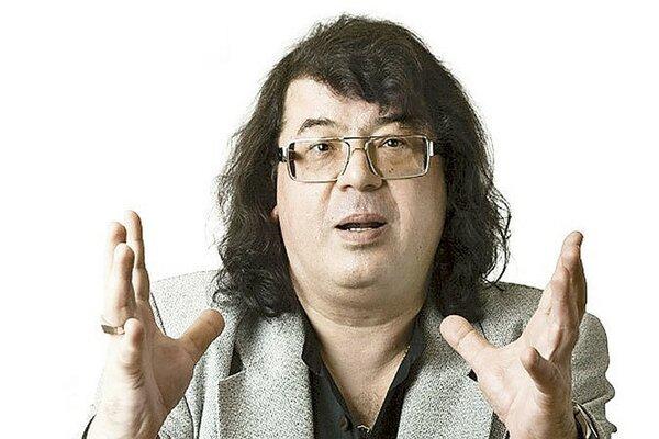 Игорь Корнелюк - пионер советского «бабблгам-попа» 80,исполнитель