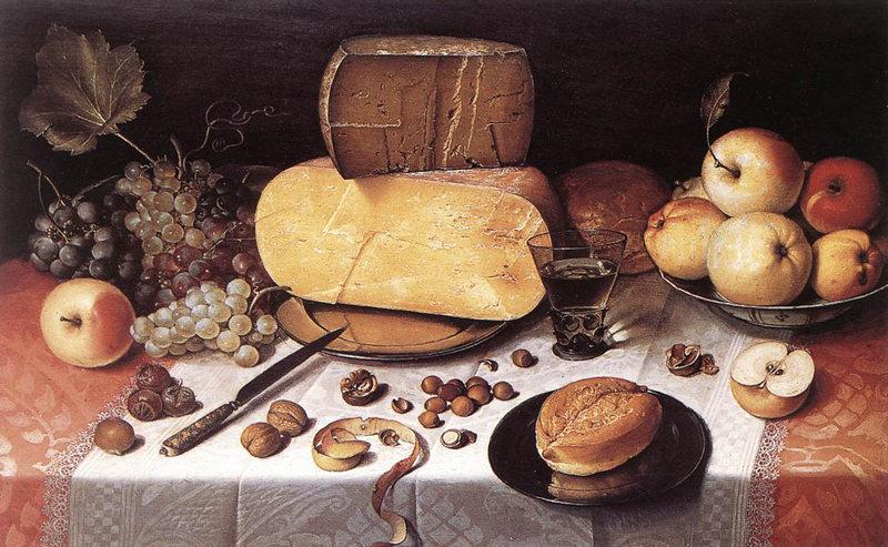Почему римляне не пили молоко доказательства,загадки,история,спорные вопросы