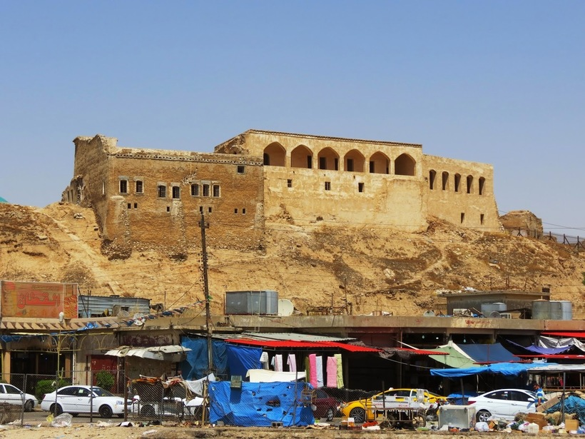 10 древнейших городов, которые никому не удалось уничтожить за многие тысячи лет города,мир,путешествие,страны
