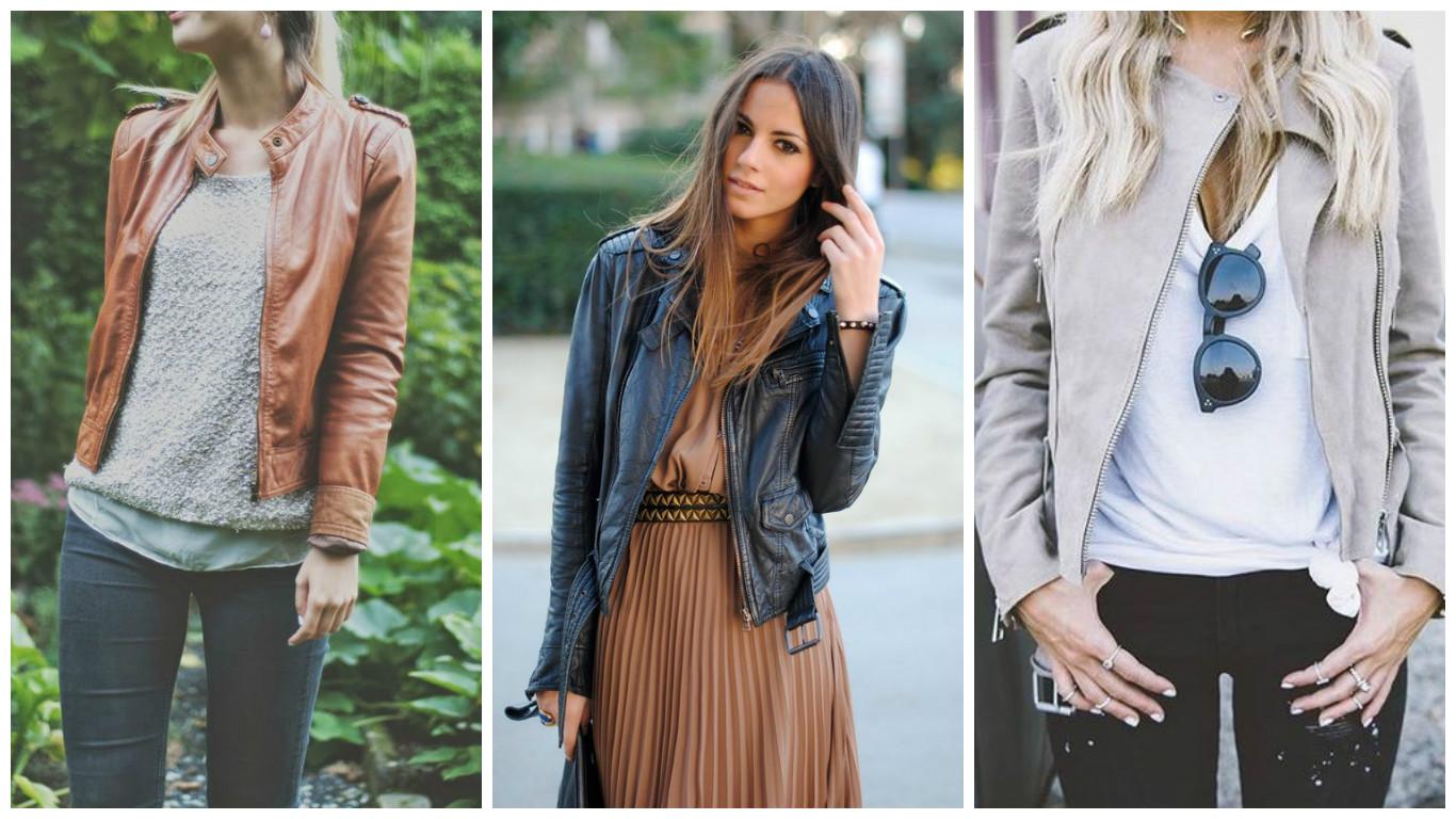 Составляем базовый гардероб: 12 необходимых предметов лучшее,мода,модные советы,Наряды