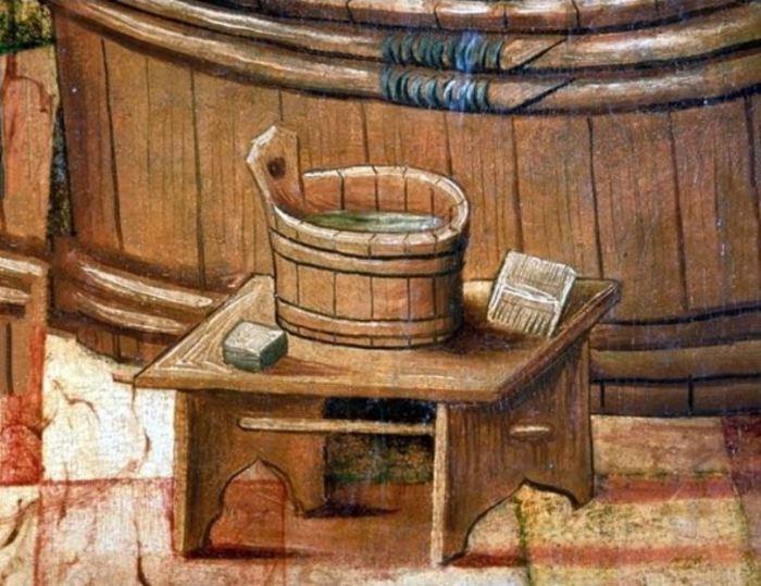Правда и мифы о санитарном кризисе Средневековья