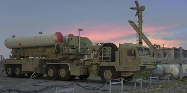 Очередная истерика НАТО. новости,события