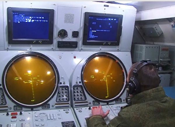 Россия начала сжигать радары Израиля и США новости,события