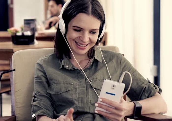 10 способов выжать пользу из старого телефона, а не отправлять его пылиться в ящике гаджеты,смартфоны,телефоны,технологии
