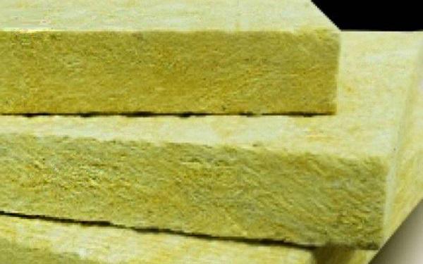 Как отличается теплопроводность керамзита и минваты советы