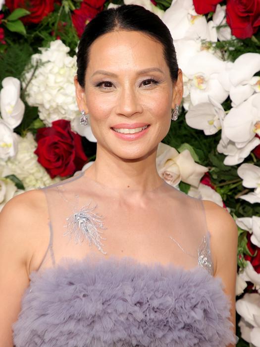 Как в 40 выглядеть на 20: секреты красоты азиаток, которые стоит знать всем бьюти-лайфхаки, долголетие, секреты красоты
