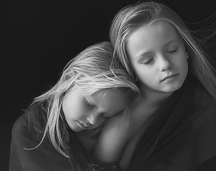 Уважение или почтение: что мы воспитываем в детях воспитание,Дети,Жизнь,Отношения,проблемы