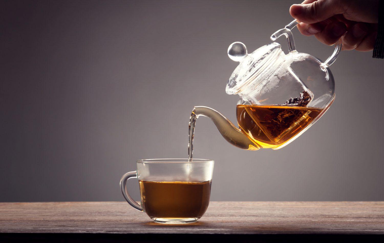 Как сделать бензин из чайного гриба: шесть непростых шагов автомобили,Россия,советы