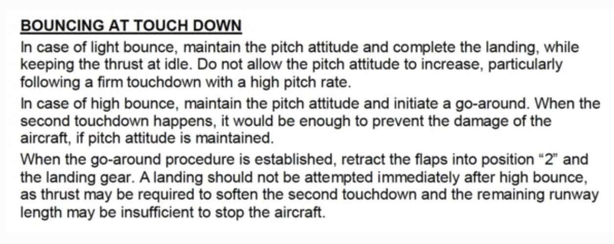 О расследовании катастрофы SSJ-100 Авиация