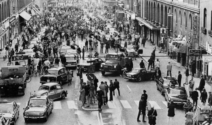 15 редких фотографий, которые изменят ваш взгляд на историю