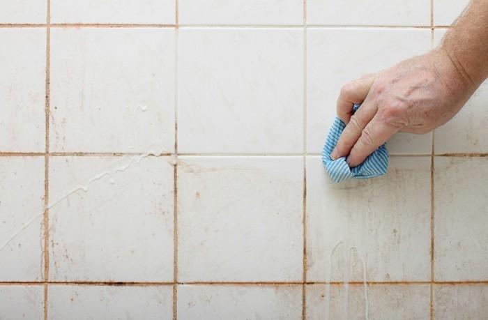 10 вариантов, как с пользой использовать жидкость для снятия лака, которые пригодятся даже мужчинам домашний очаг,полезные советы,рукоделие,своими руками