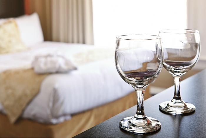 «Грязные» секреты гостиниц, о которых стоит знать каждому