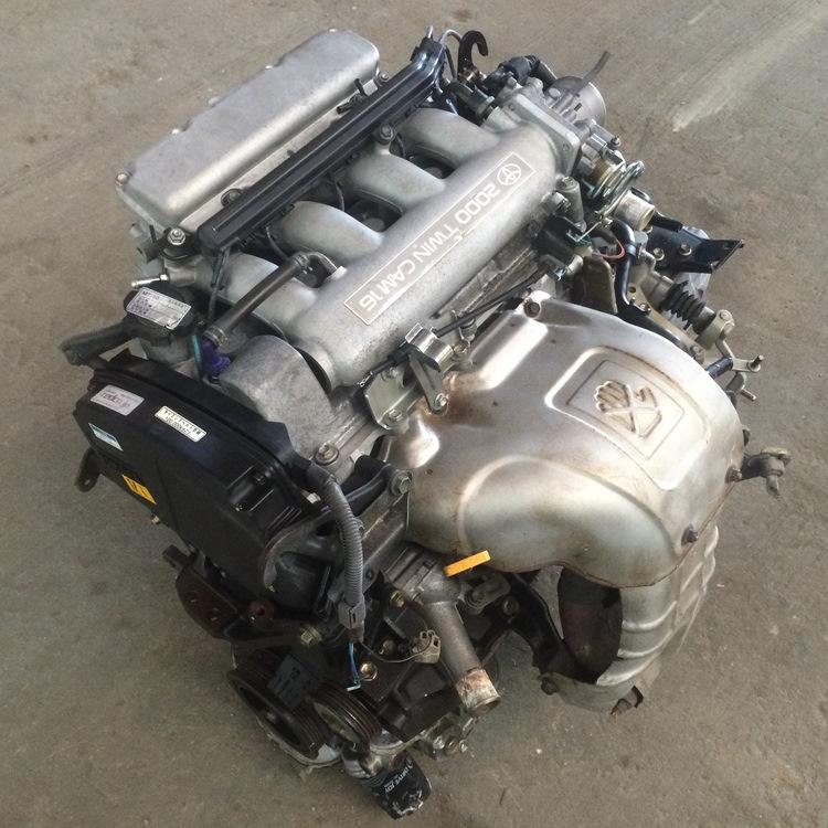 Двигатели, которые способны проехать 1 000 000 км авто и мото,автоновости