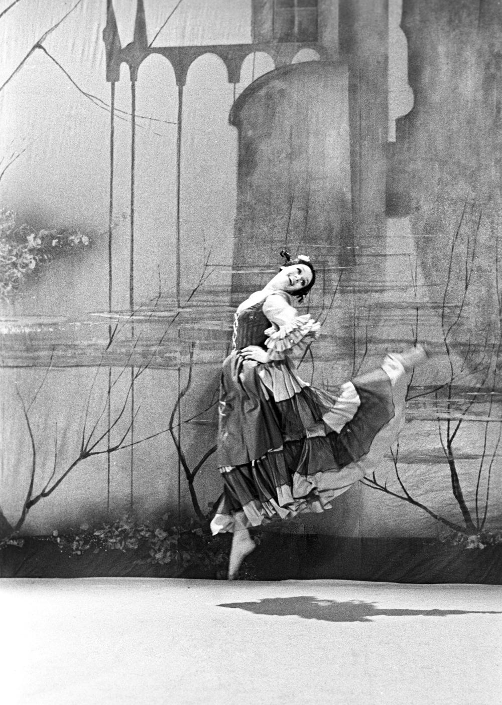 Косоглазие, рахит, ноги колесом…Грустная сказка Любови Полищук актриса,звезда,кино и тв,Любовь Полищук,наши звезды,фильм,шоу,шоубиz