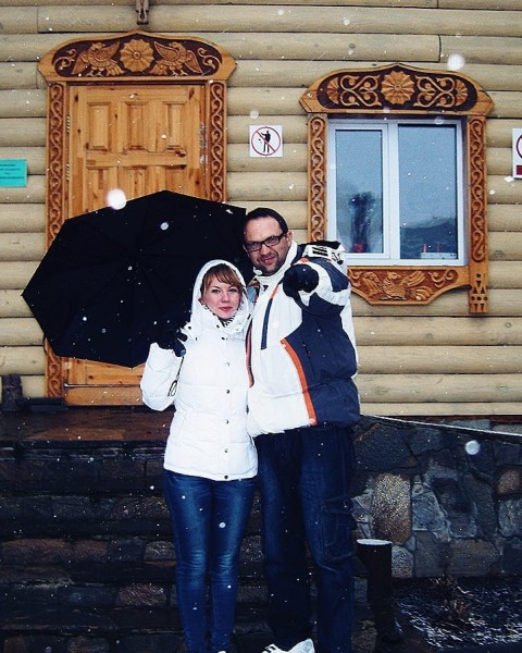 Россиянка о переезде в Грецию заграница,поездка,страны