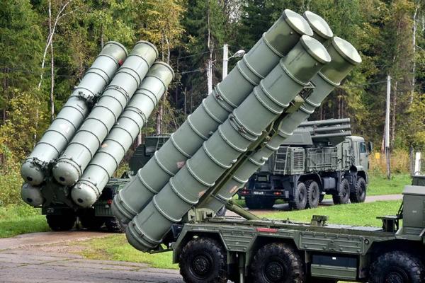 Россия ответила на заявление США о готовности нанесения ядерного удара по нам с баз в Европе новости,события