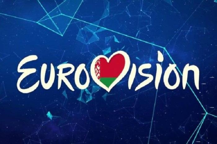 Яркие моменты и скандалы ЕВРОВИДЕНИЯ-2019 2019,Евровидение,скандалы,шоу