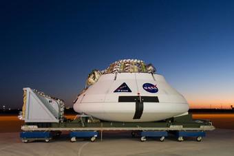 Зачем учёные отправляют живые организмы на околосолнечную орбиту Космос